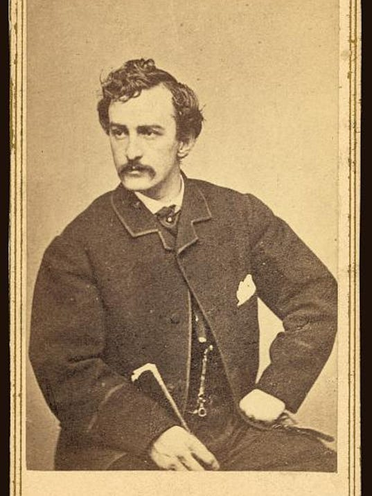 -JohnWilkesBooth.jpg_20140404.jpg