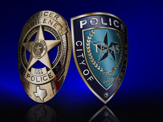 ARN-gen-crime-APD-badges.jpg