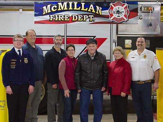 MNH 0112 McMillan.jpg