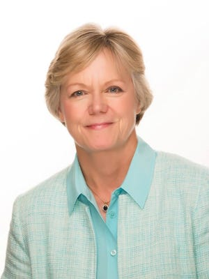 Sue Horgan