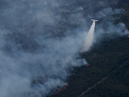 0420_GG BRUSH FIRE AERIALS 01_LEDE