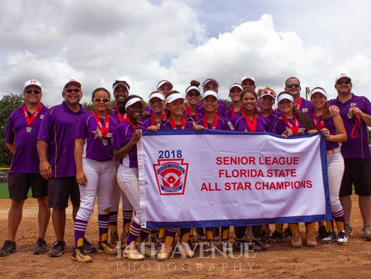 D9-State-Champs-149.jpg
