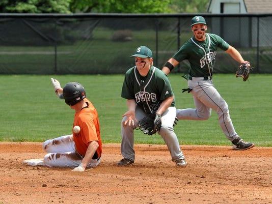 20140518pr COS Ridgewood Baseball-1.jpg