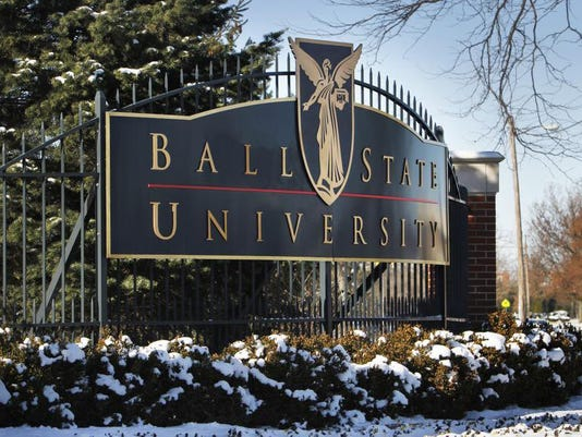 ballstate_entrance_.jpg