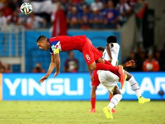 BRAZIL-WORLDCUP1.jpg