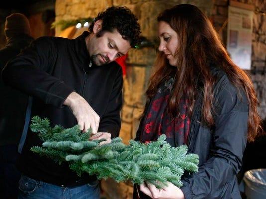 SAL1216-Christmas Festival secondary