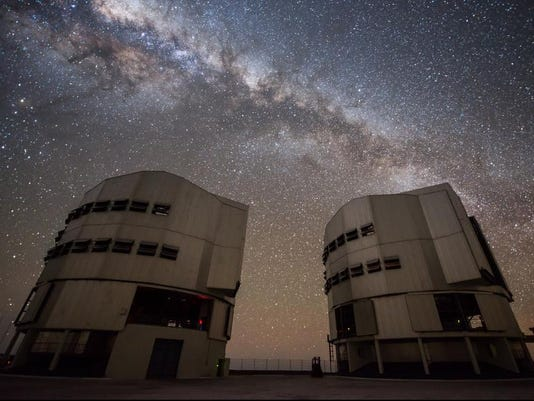 VLT_Very_Large_Telescope.jpg