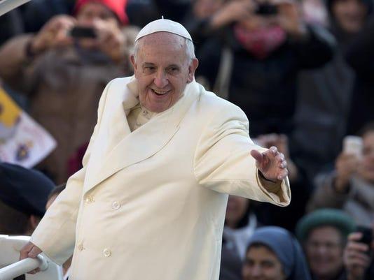 TJN 1212 POPE.JPG