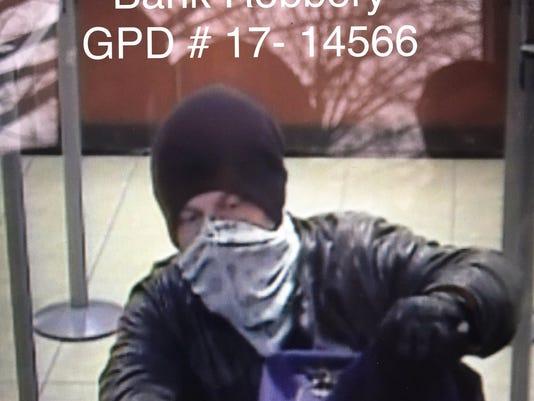 636290952203928123-bank-robber.jpg