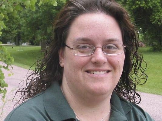 Jen Nuncio