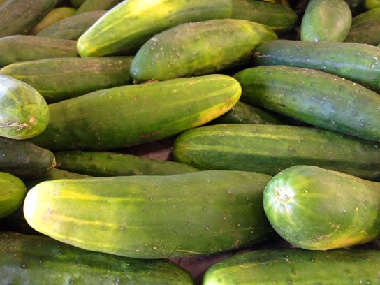 cucumbers closeup.jpg