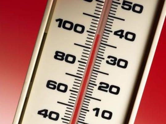 1385565628000-hot-weatherX2