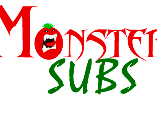 636172556965258163-Monster-Subs-lpgp.png