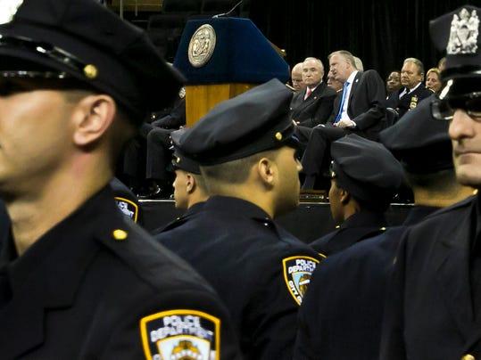 -Violent Weekend NYC.JPEG-05af8.jpg_20140630.jpg