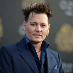 Johnny Depp's ex-managers call him a 'habitual liar' in latest legal volley