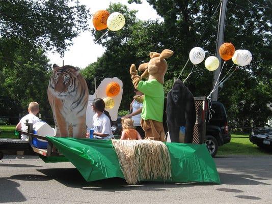 Picnic parade 013 (29).JPG