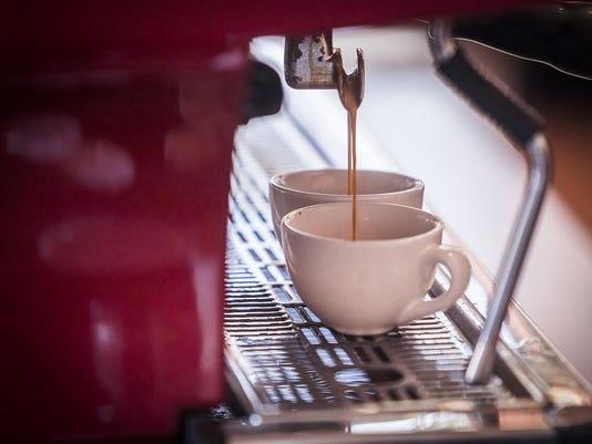 MNI 0314 caffeinery337.JPG