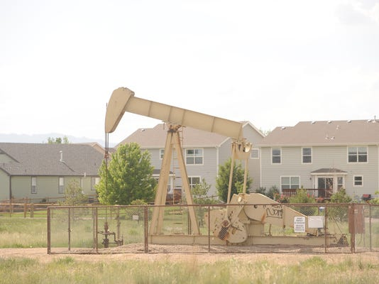 -FTC0606-gg drilling1.jpg_20120606.jpg
