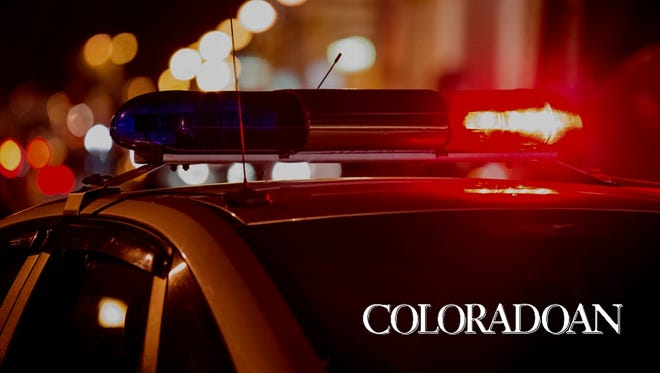 A man killed his daughter, and then shot himself north of Fort Collins, the Larimer County Coroner's Office said.