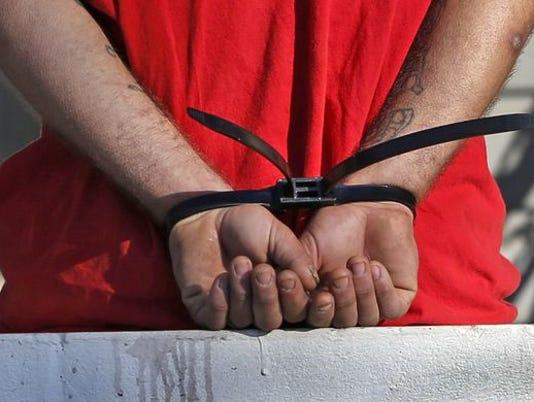 636166297457123290-Arrest-photo.JPG
