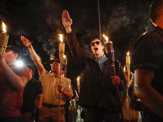 636384751414987908-whitenationalists.JPG