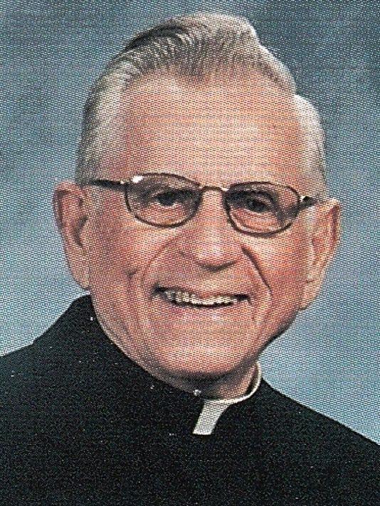 good2 Fr Charles Loehr.jpg