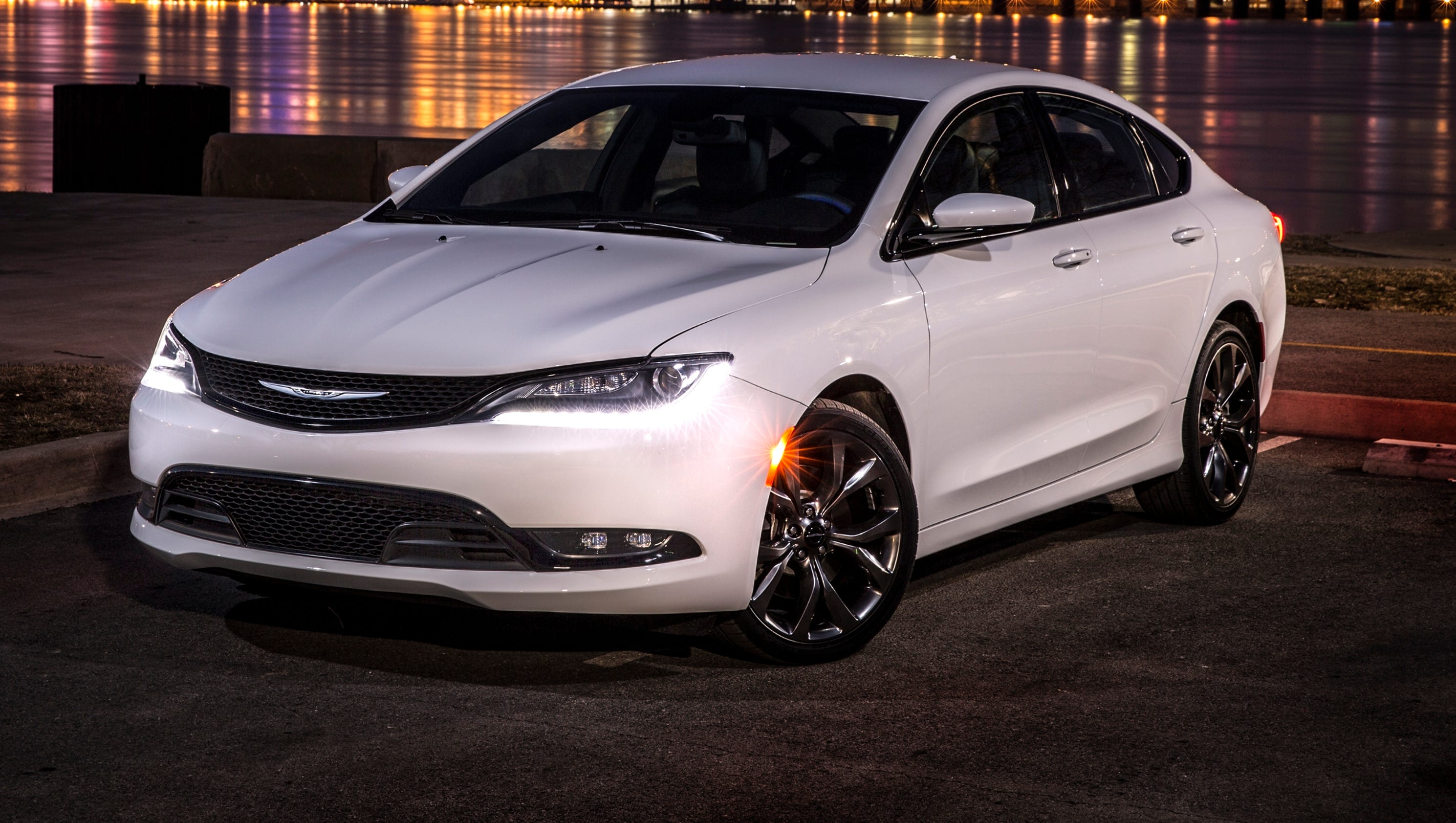 Consumer Reports Four Worst Cars Of 2015