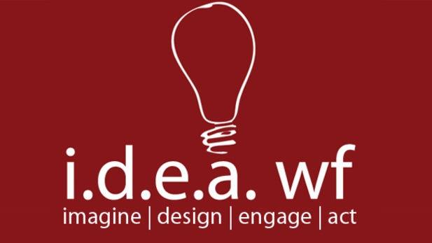 IdeaWF
