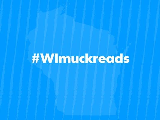 wimuckreads_blue.jpg