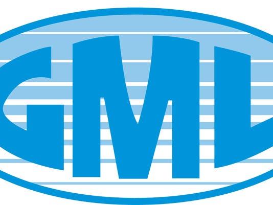 GML logo