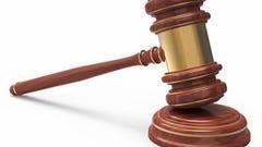 Santa Paula woman sentenced in fraudulent transactions to purchase farm