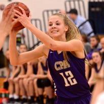 Tennessean Midstate basketball Top 10: Girls