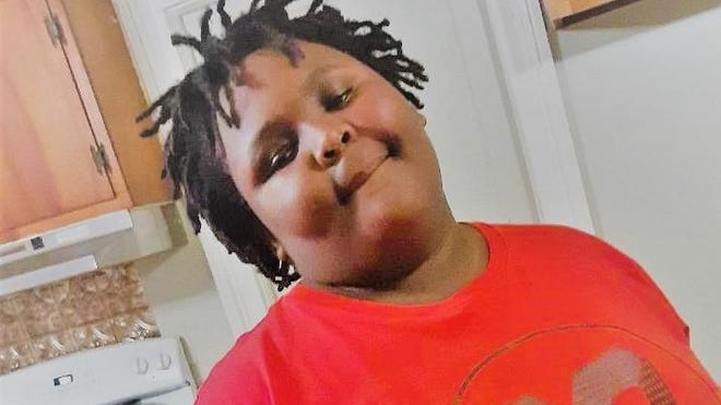 Edward McKenzie Jr., 12, of Aiken was killed in a drive-by shooting Saturday, October 10, 2020 at his home on Wyman Street.