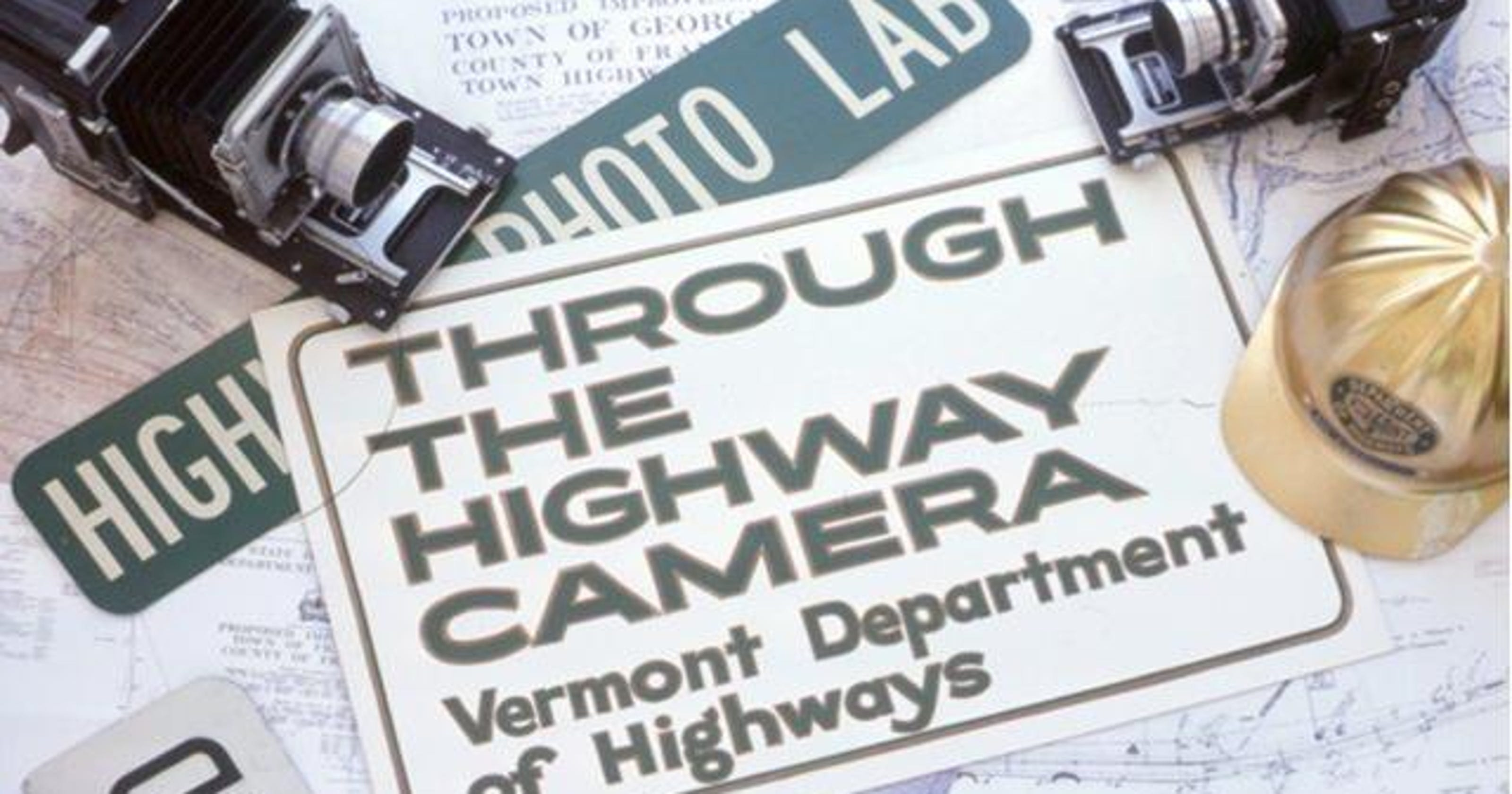 I-89 exit in Waterbury closed in afternoons