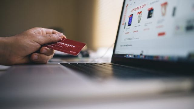 Helpful tips to help you win Cyber Monday.