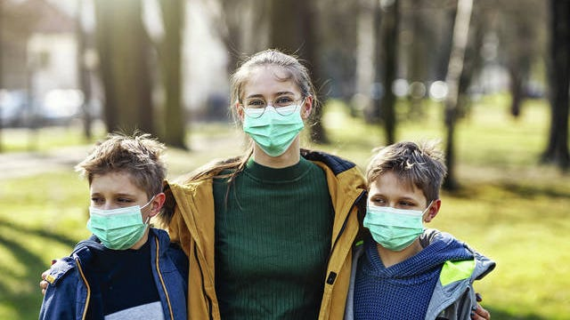 Spring Hill leaders plan to vote on an update to the city's current ordinance regarding masks. The current ordinance does not allow masks to be worn in regards to religious or cultural purposes, as well as declared emergencies including a pandemic.