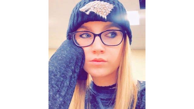 Brooke Ciolkosz