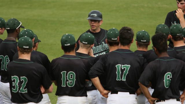 The decision this week to grant an additional year of eligibility to NCAA Division I spring sports athletes as a result of the COVID-19 virus will impact rosters at all levels of college baseball, including junior college programs such as Columbia State.