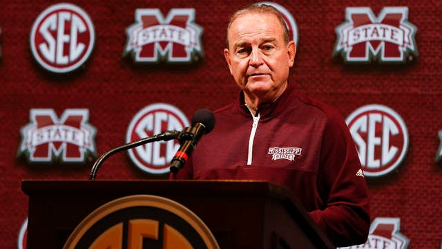 After eight seasons at Mississippi State, Vic Schaefer returned to his birthplace this week when he was named women's basketball coach at Texas. The Austin native graduated from Texas A&M and served as an assistant there after previously coaching at Stephen F. Austin.