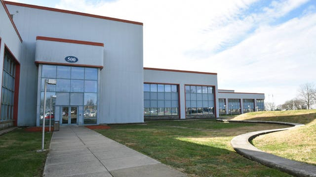 The 350,000 square-foot Northfield Workforce Development Center is currently being considered for purchase by a Gallatin-based entertainment group, who hopes to transform the facility into a concert and touring act rehearsal space, as well as work space for lighting, sound and visual art businesses.