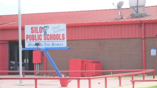 Silo Public Schools is making preparations to welcome students back to its campuses on Aug. 6.