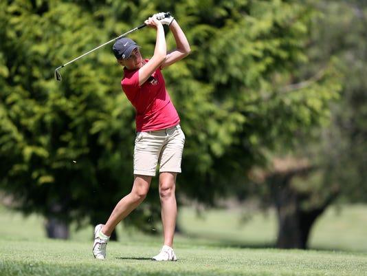SAL0521-6A state girls golf photo LEAD