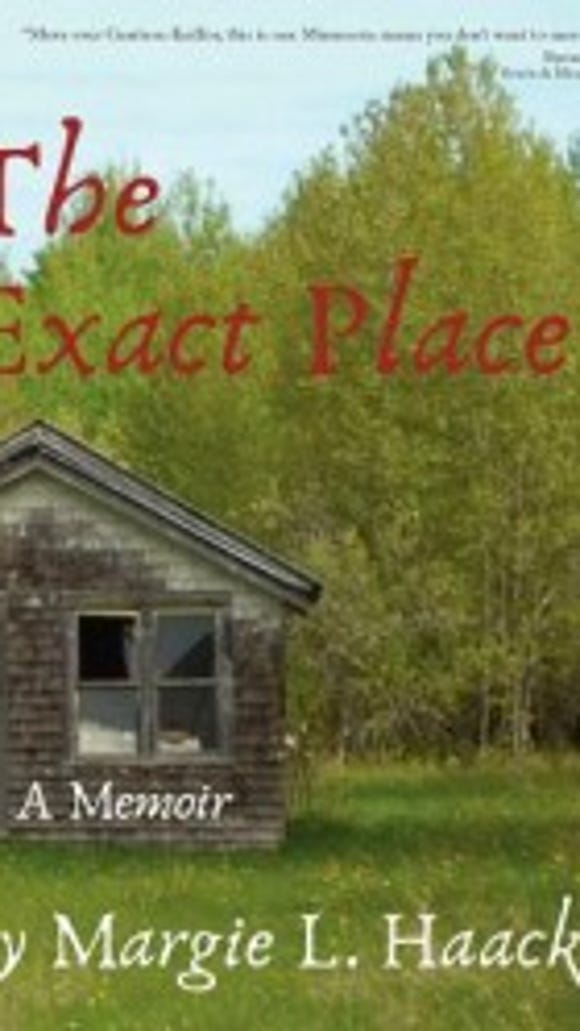 exact-place-margie hacck