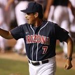 Arizona Wildcats' NCAA team championships