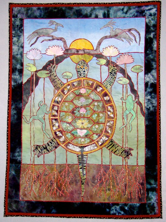 Omega Turtle by Mary Gentry.jpg