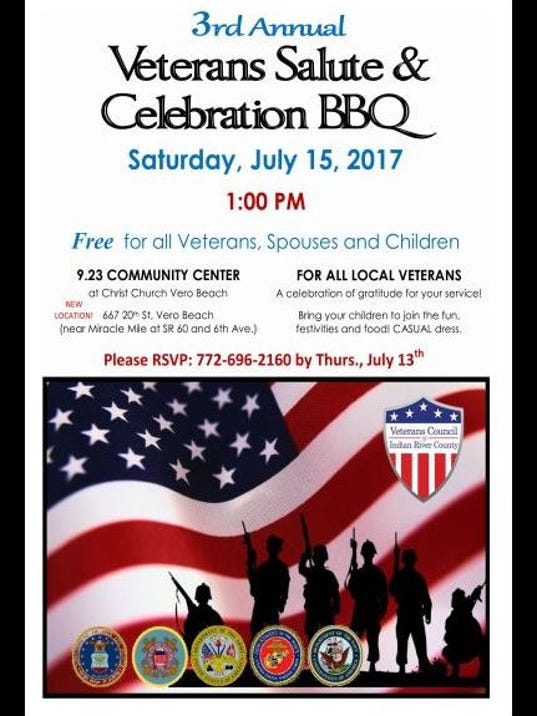636337233294522485-veterans-salute-3rd-annual-1.jpg