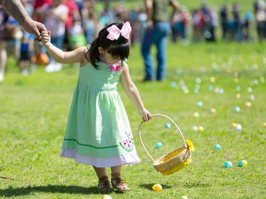 Las Cruces SpringFest