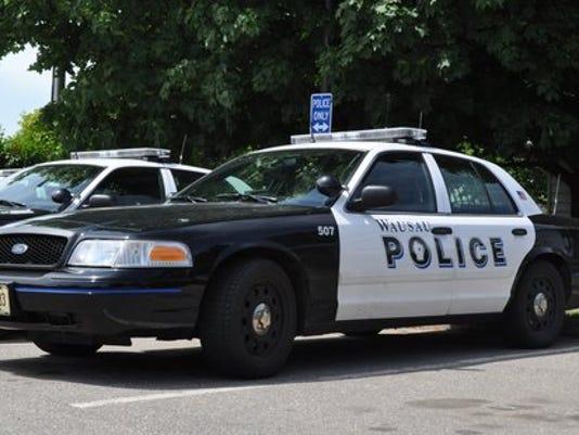 police car_jpg_475x310_q85.jpg