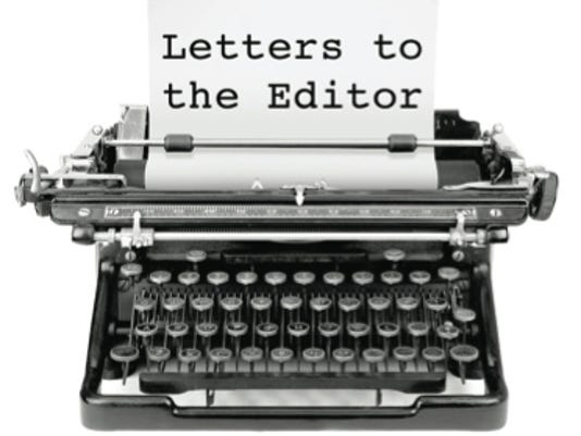 636107687783334765-letter-to-the-editor.jpg