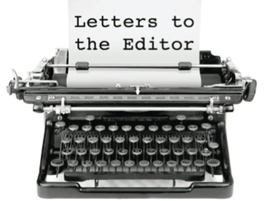 636131594818527681-letter-to-the-editor.jpg